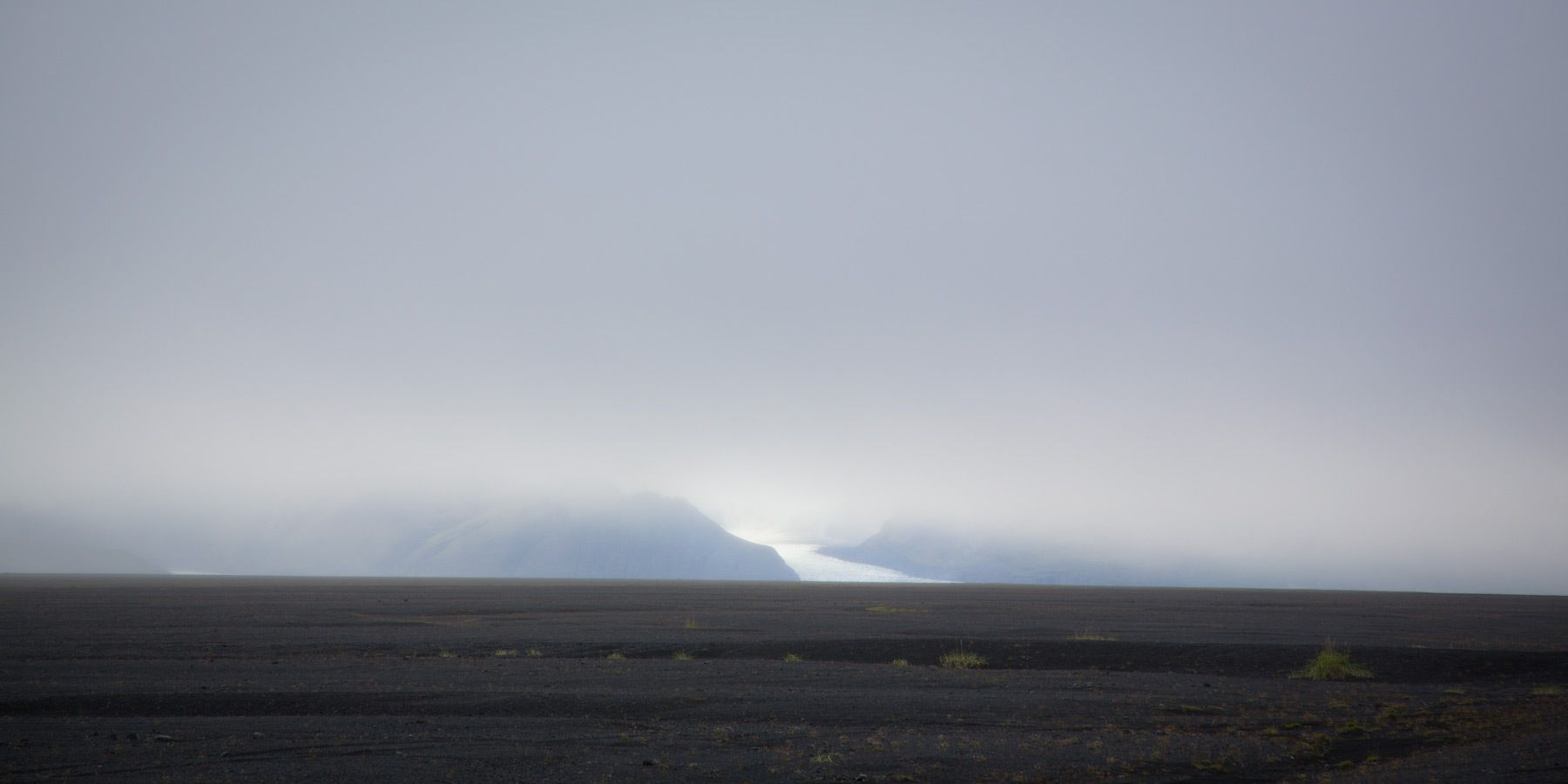 1nb_iceland_1137