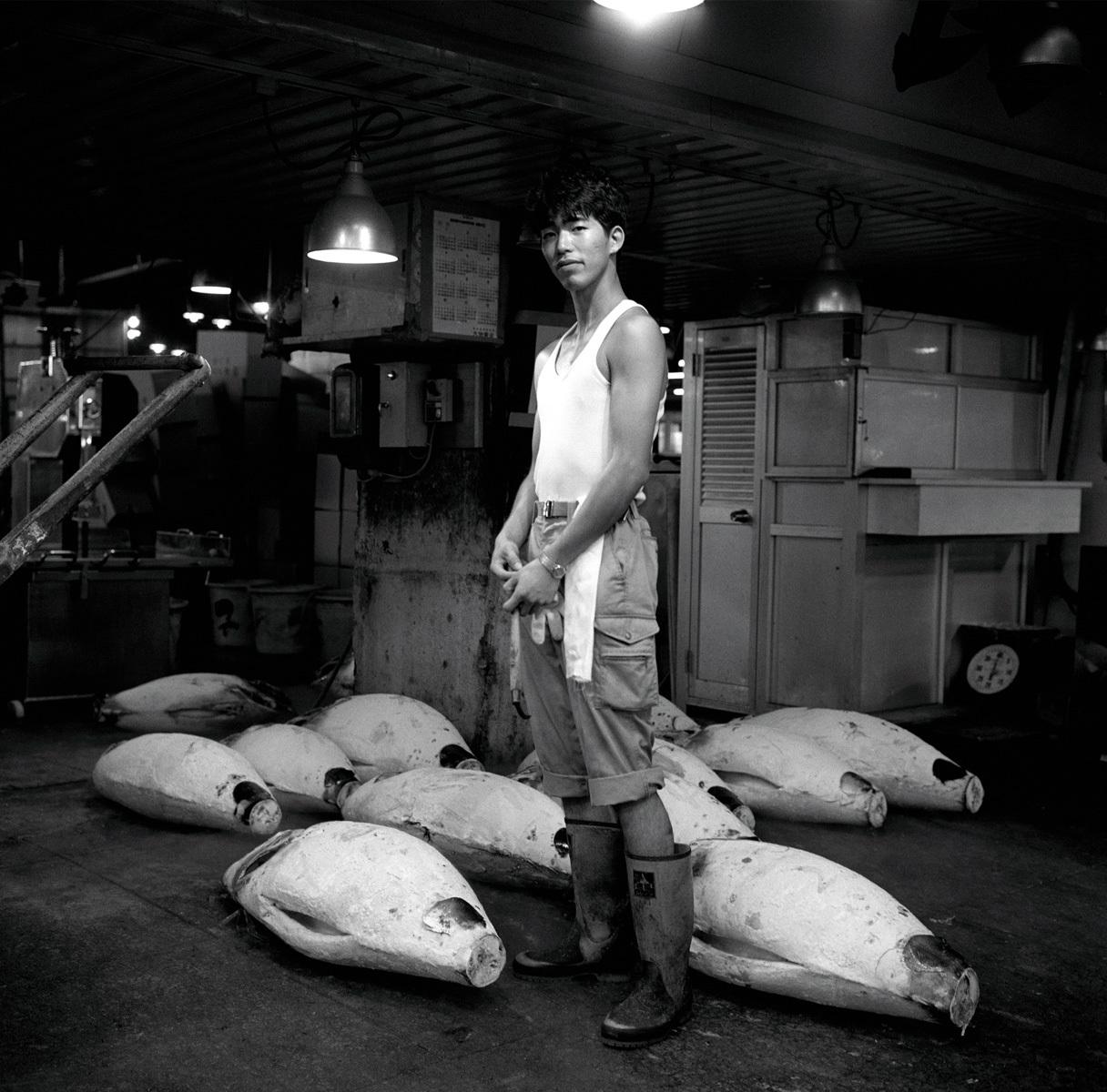 1tsukiji_fisherman