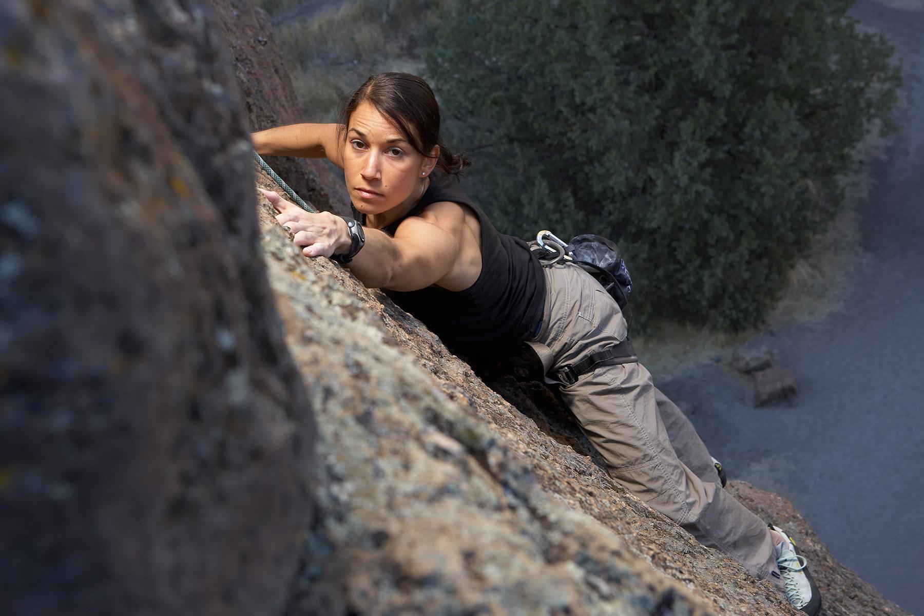 1climber_woman