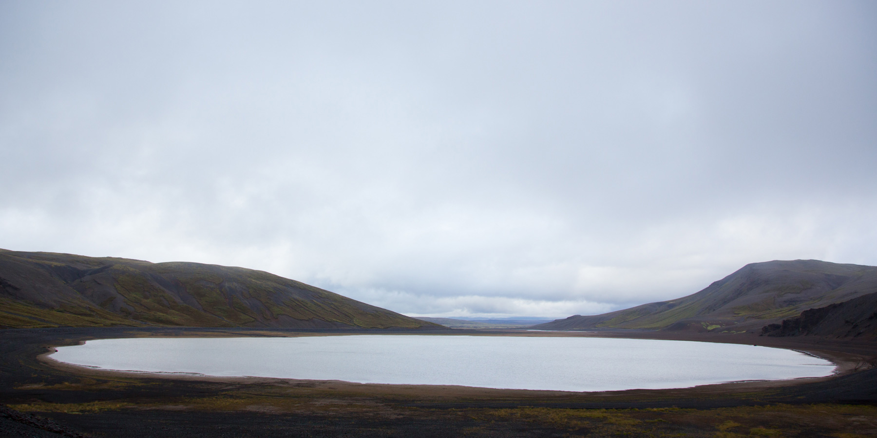 nb-iceland.jpg