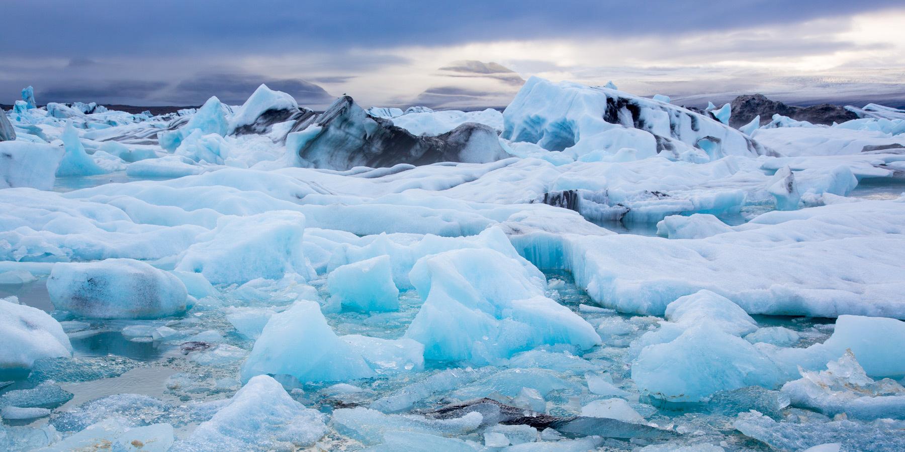 1nb_iceland_1536