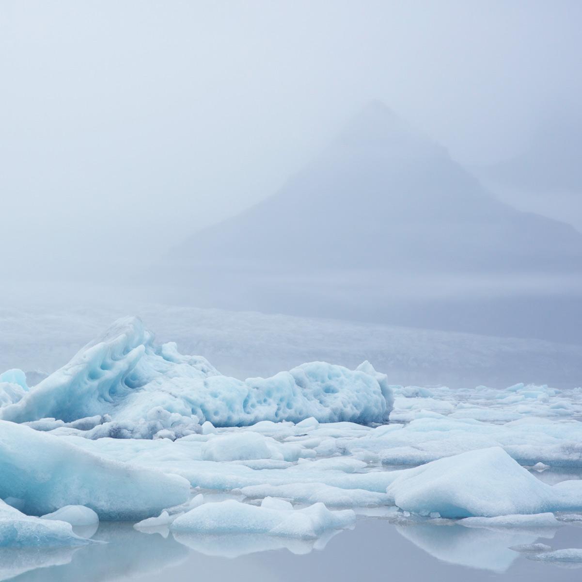 nb-iceland-blue.jpg