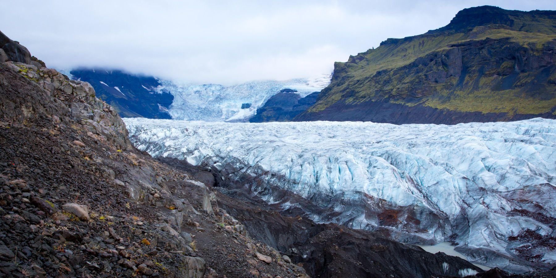 1nb_iceland_1604