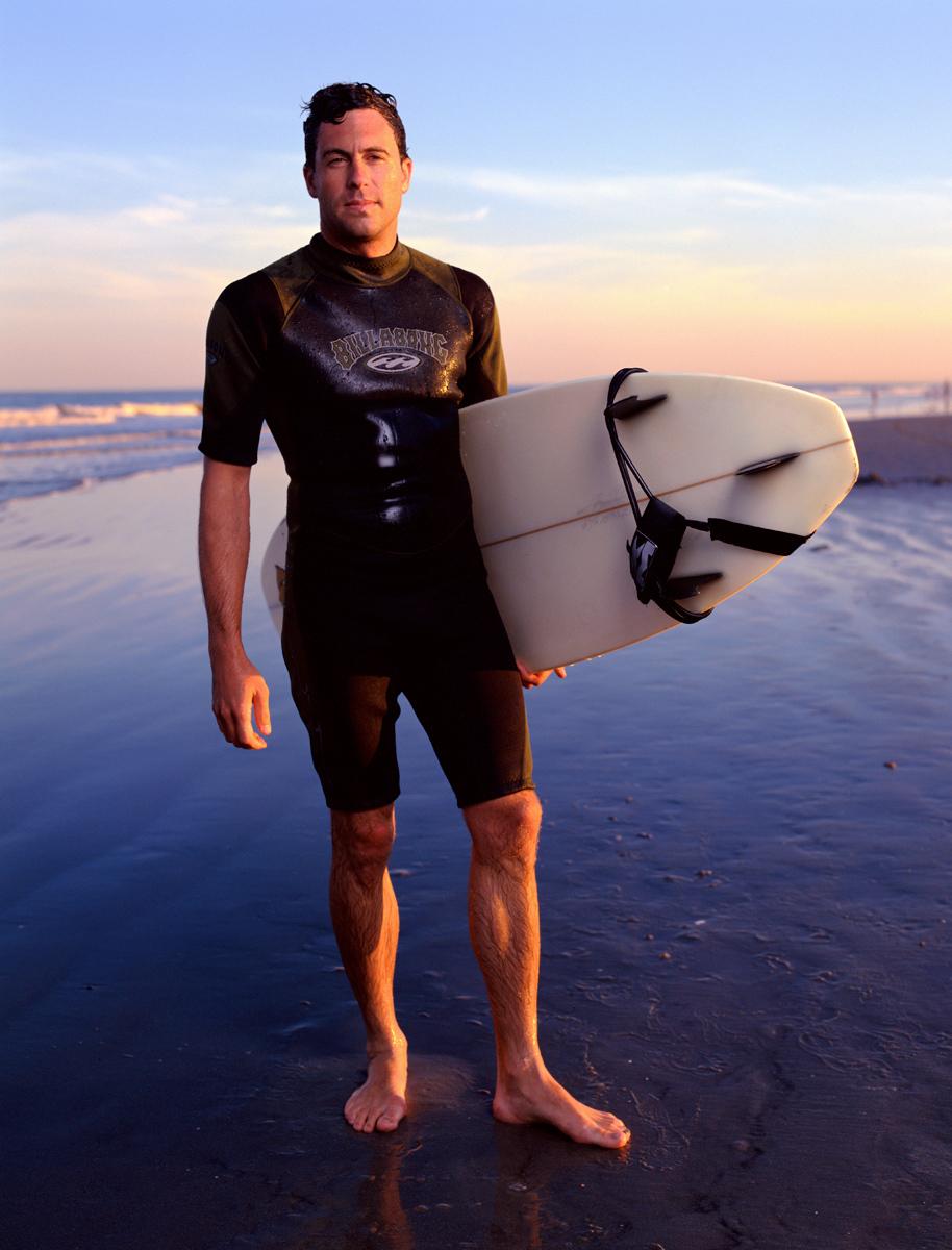 1surfer