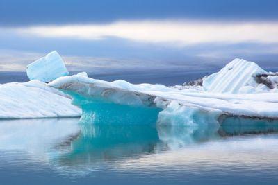 Iceland-Gallery.jpg