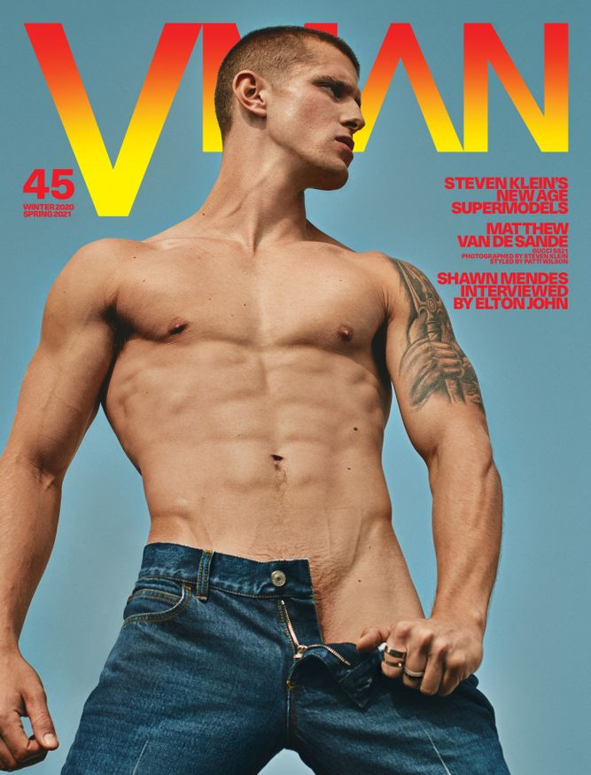 VMAN45_COVER_MATT.jpg