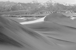 Death Valley 7D 050.jpg