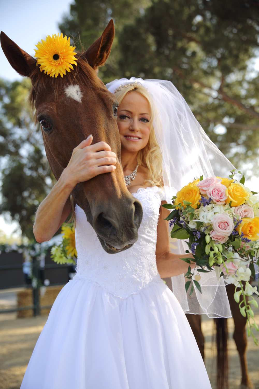 131-Dean & Darlene Wedding 310.jpg