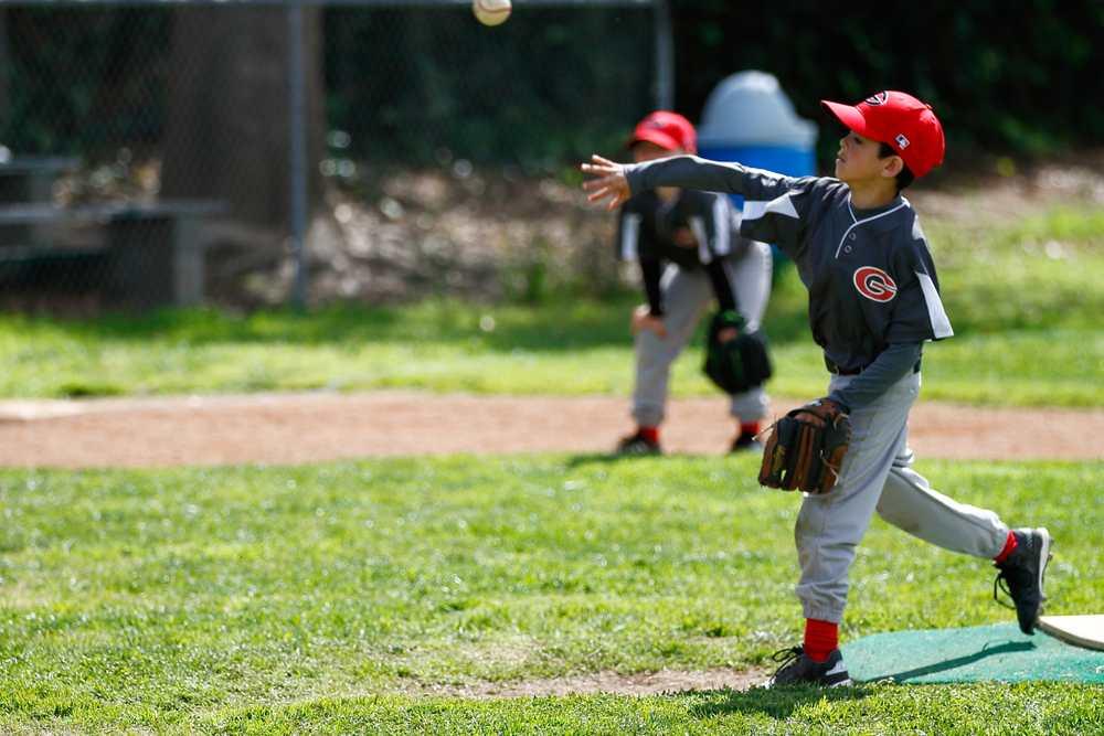 GBYS DR BaseballMarch9_19IMGS1771.jpg