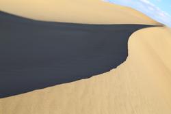 Death Valley April 2014 249.jpg