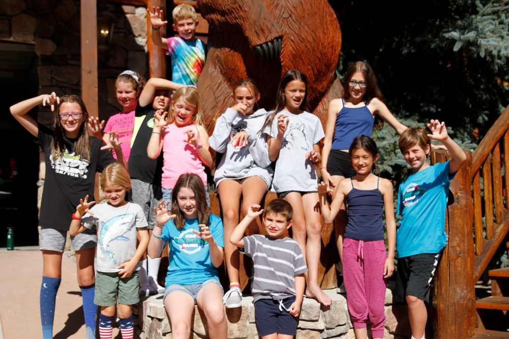 KidsAdventBigBear2018_B418.JPG