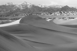 Death Valley 7D 051.jpg