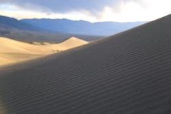 Death Valley April 2014 225.jpg