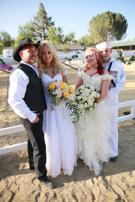 185-Dean & Darlene Wedding 603.jpg