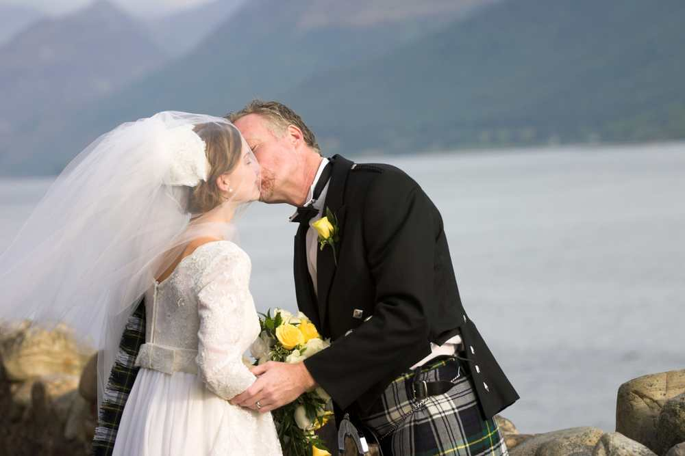 Laing Wedding 01-01-1980 00-00-08 2700x1800.jpg