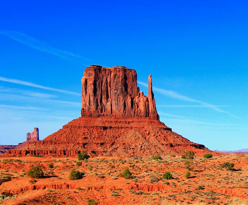 MonumentValleyBestPrint24Crop.jpeg
