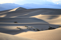Death Valley 7D 032.jpg