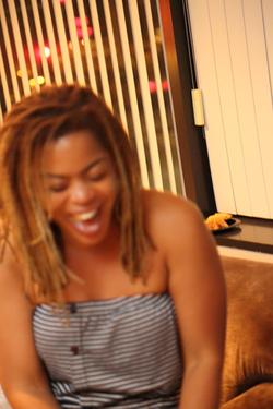 MichelleBlackSceneBestofBest015_410.JPG