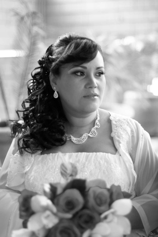 Maria Ruiz Fernando Wedding 7D 126MariaRuiz.jpg
