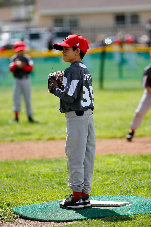GBYS DR BaseballMarch9_19IMGS1744.jpg