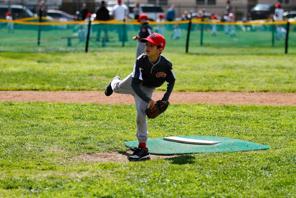 GBYS DR BaseballMarch9_19IMGS1714.jpg