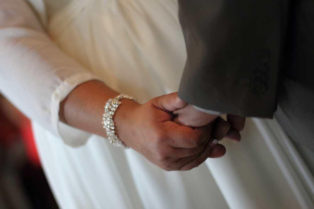 Maria Ruiz Fernando Wedding 7D 211MariaRuiz.jpg