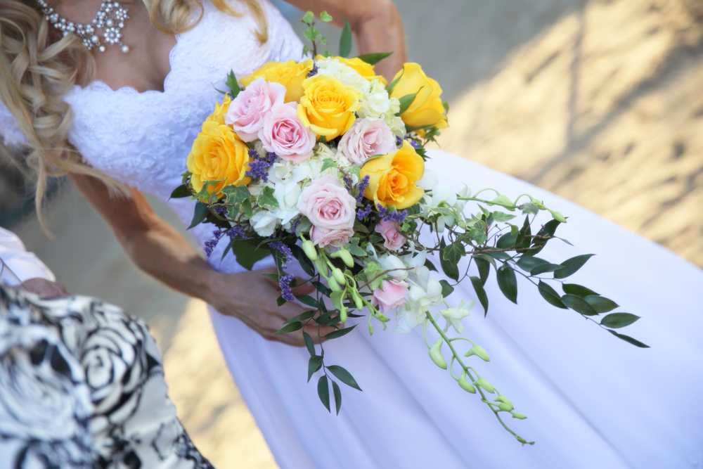 189-Dean & Darlene Wedding 641.jpg