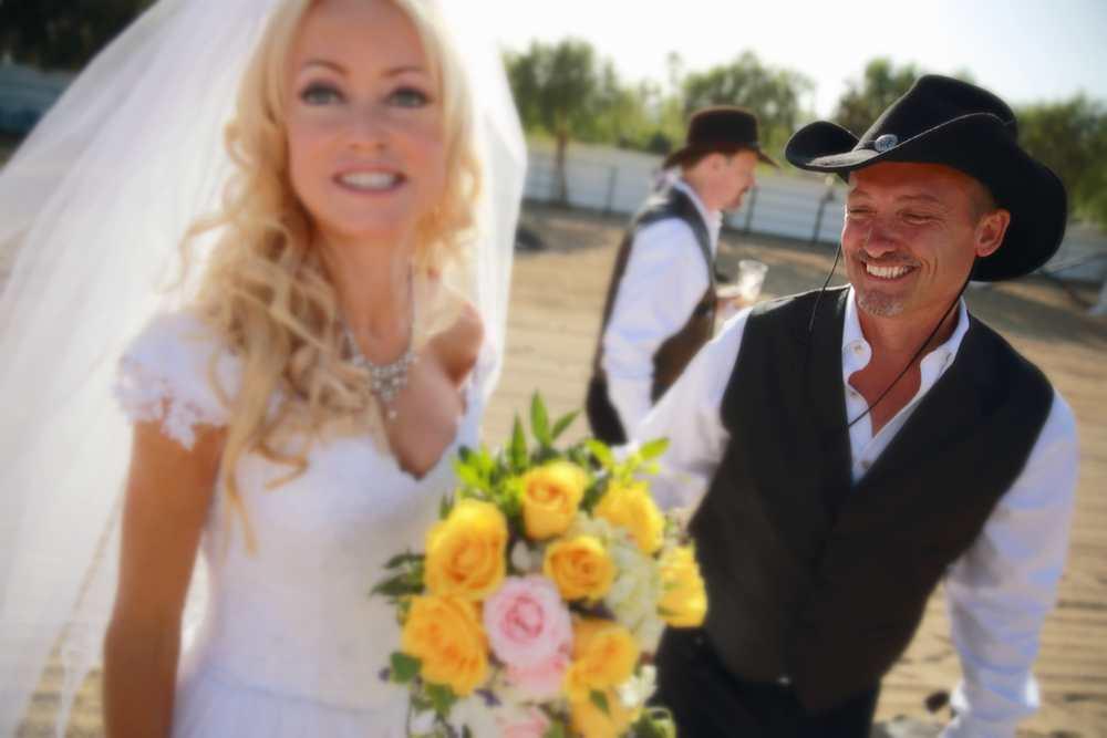 139-Dean & Darlene Wedding 346.jpg