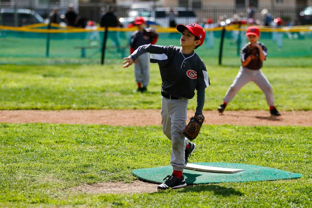 GBYS DR BaseballMarch9_19IMGS1751.jpg