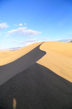 Death Valley April 2014 271.jpg