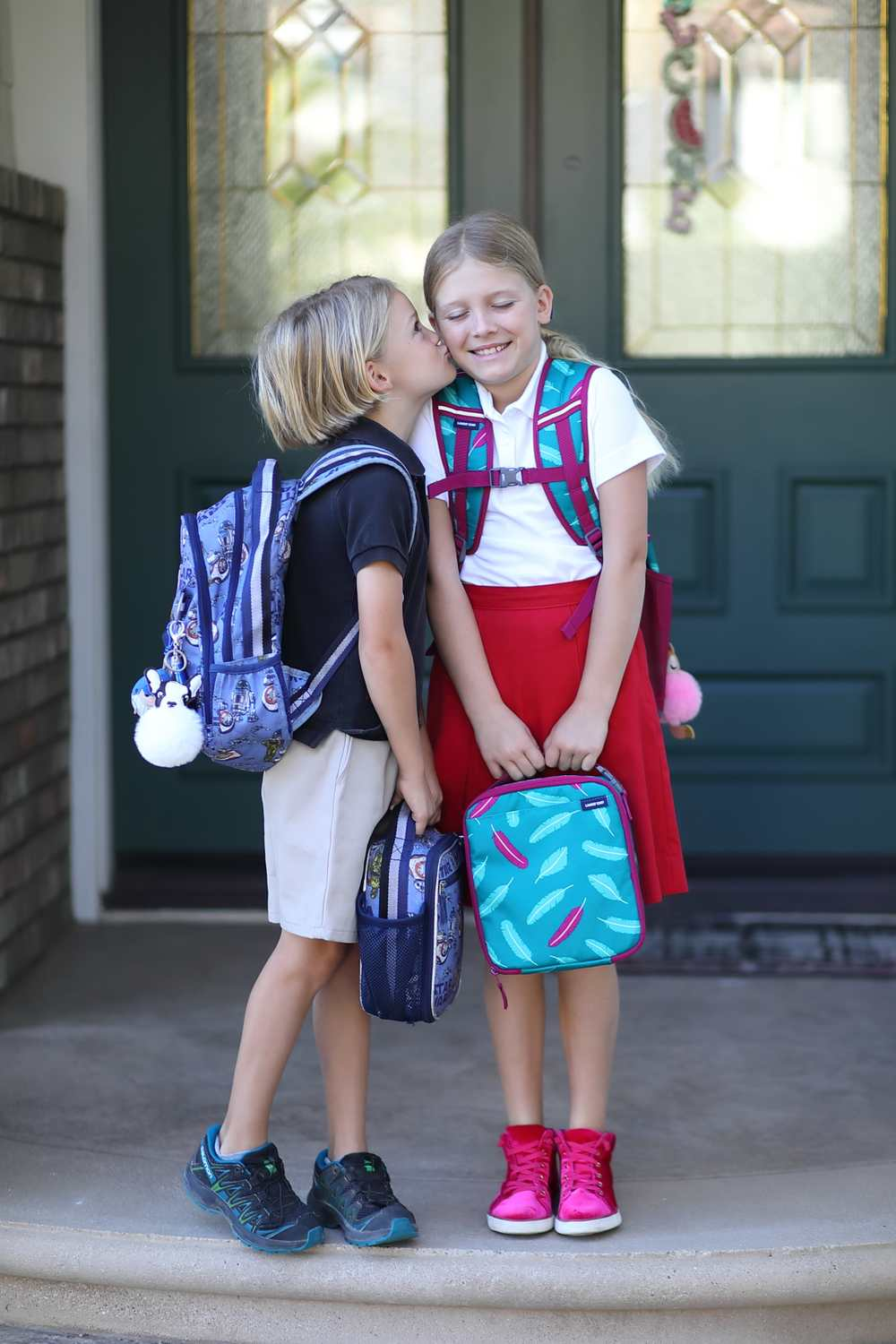 FirstDaySchool2019AIMG_8477.JPG