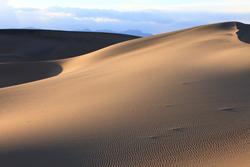 Death Valley 7D 046.jpg