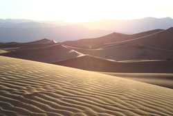 Death Valley April 2014 295.jpg