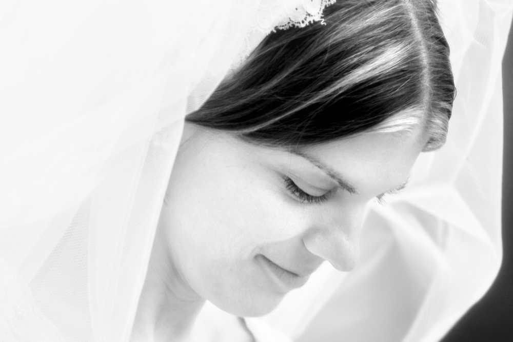 Laing Wedding 01-01-1980 00-00-03 2700x1800.jpg