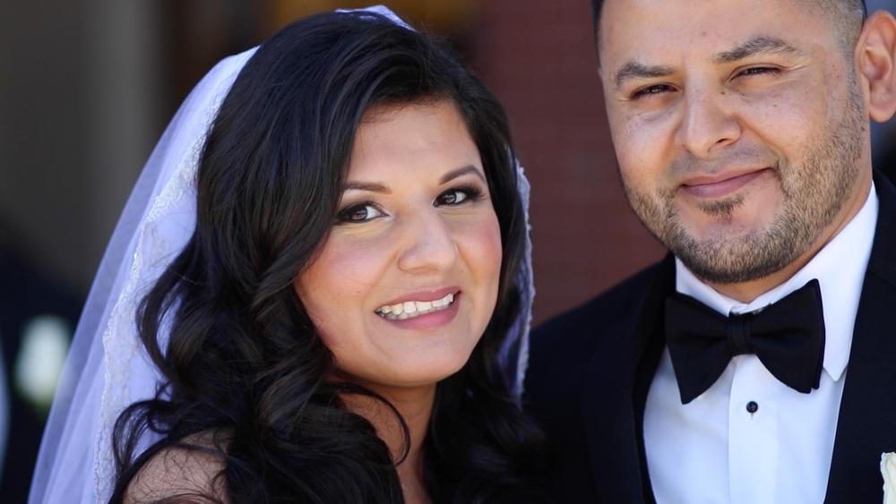Erica Carlos Wedding Ceremony 25.jpg