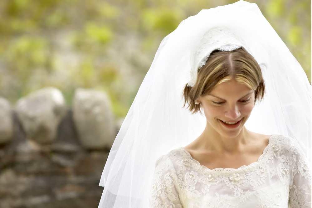 Laing Wedding 01-01-1980 00-00-38 2700x1800.jpg