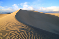 Death Valley April 2014 357.jpg