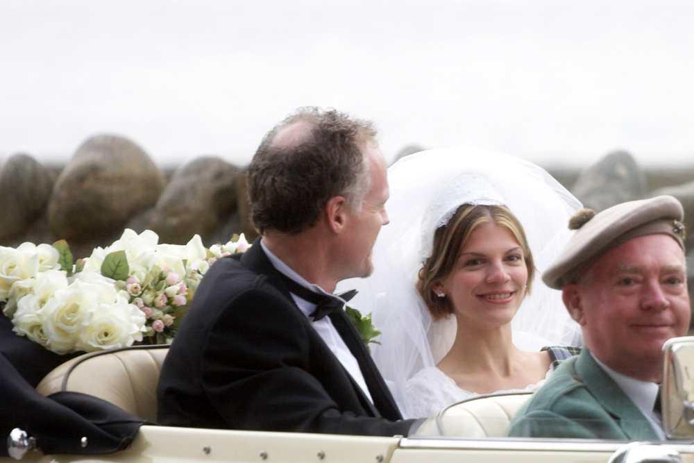 Laing Wedding 01-01-1980 00-00-4.jpg
