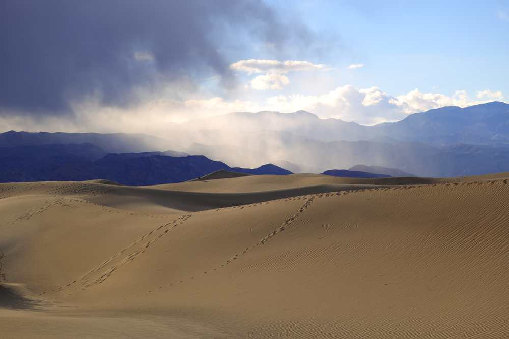 Death Valley April 2014 181.jpg