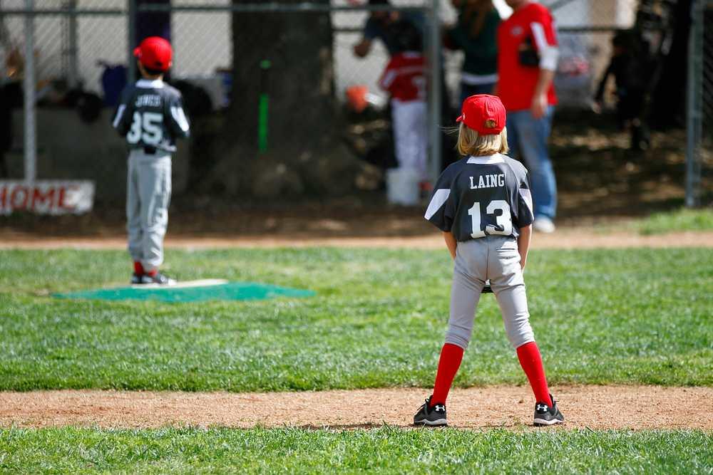 GBYS DR BaseballMarch9_19IMGS1778.jpg