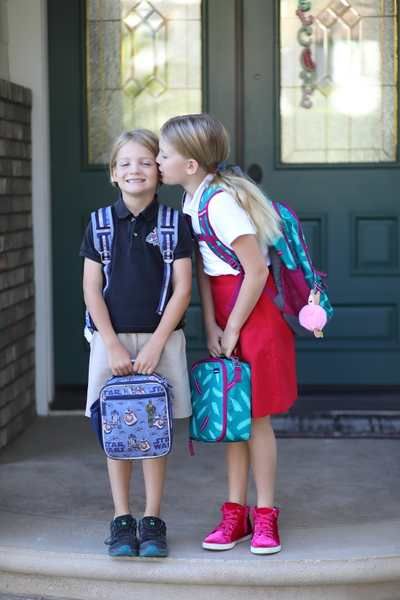 FirstDaySchool2019AIMG_8481.JPG