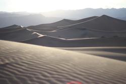 Death Valley 7D 031.JPG