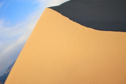 Death Valley 7D 038.jpg