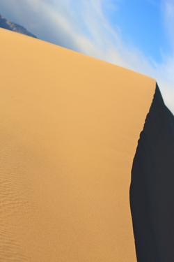 Death Valley 7D 039.jpg