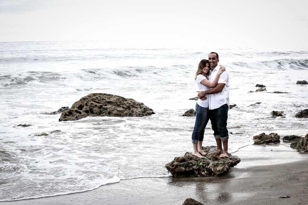 Beach Engagement photography.jpg