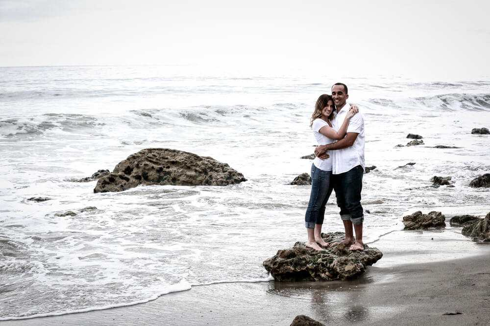 Beach Engagement photography.jpg