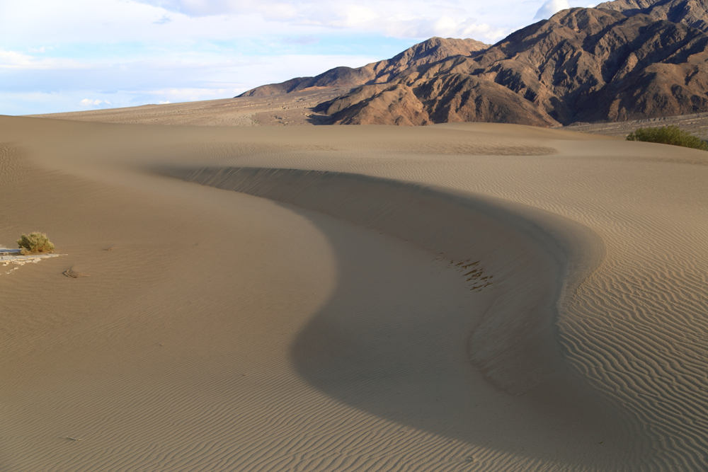 Death Valley April 2014 187.jpg