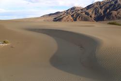 Death Valley April 2014 187.jpg