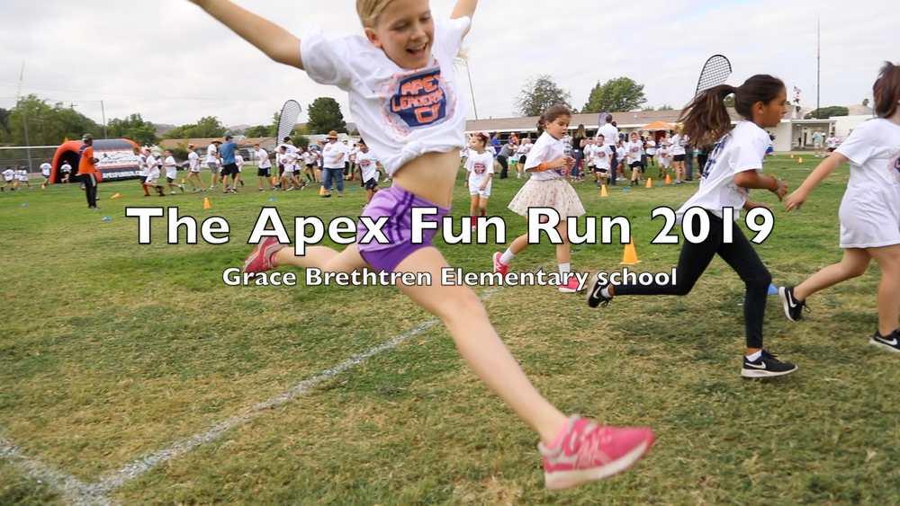 Apex Run 2019 1.jpg