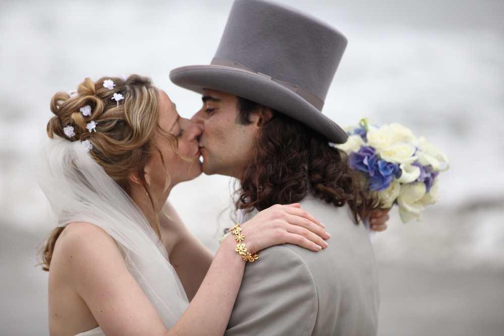 Mike and Mila Kiss Los Angeles Wedding Photography8247.jpg